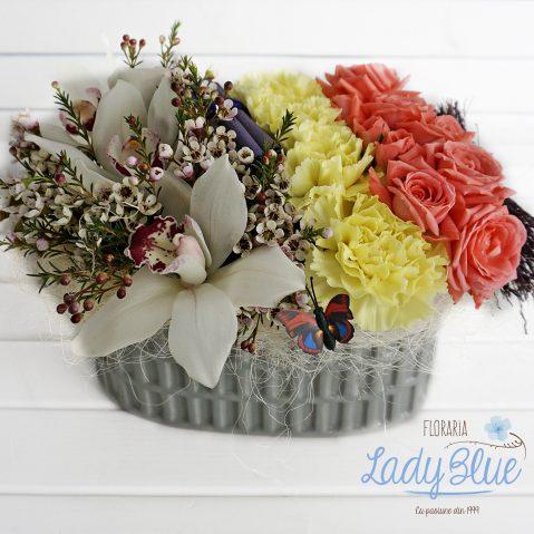 Aranjament floral AF17