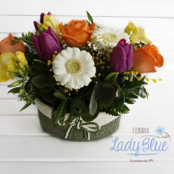 Aranjament floral AF21