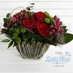 Aranjament floral AF27