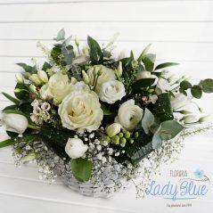 Aranjament floral AF51
