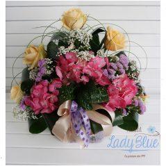 Aranjament floral AF88