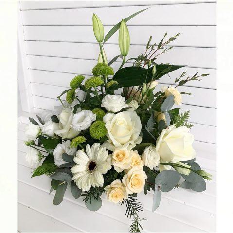 Aranjament floral AF104