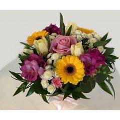 Aranjament floral AF119