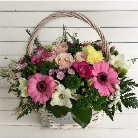 Aranjament floral AF122