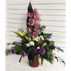 Aranjament floral AF115