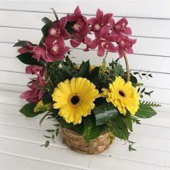 Aranjament floral AF123