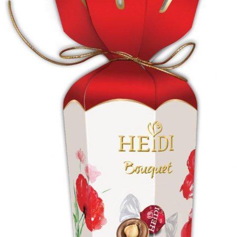 Bomboane Heidi