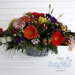 Aranjament floral AF14