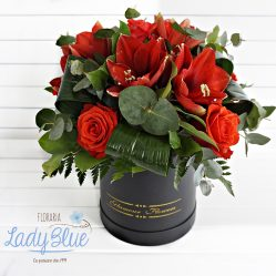 Aranjament floral AF9