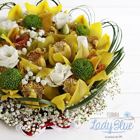 Aranjament floral AF1