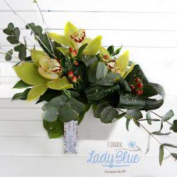 Aranjament floral AF22