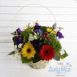 Aranjament floral AF23