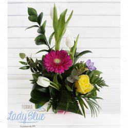 Aranjament floral AF57