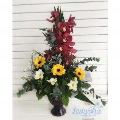Aranjament floral AF105