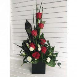 Aranjament floral AF111