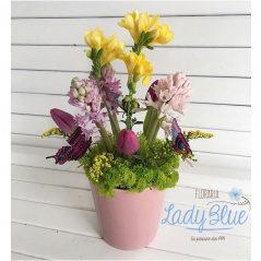 Aranjament floral AF126