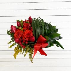 Aranjament Floral AF145