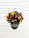 Aranjament floral AF147