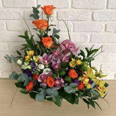 Aranjament floral AF28