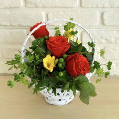 Aranjament floral AF69
