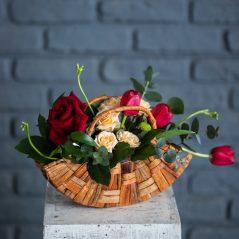 Aranjament floral AF970